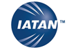 IATAN logo