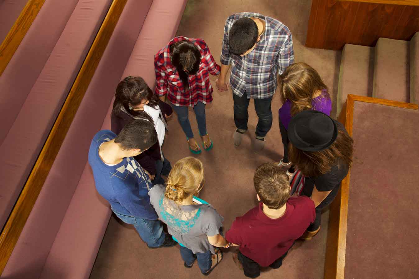 prayer-for-youth-teens-a-asian-teen-force-sex