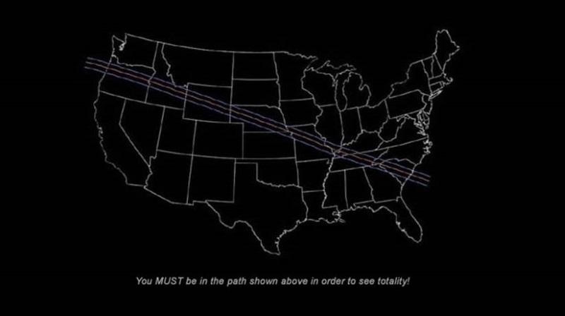 solar-eclipse-viewing-range