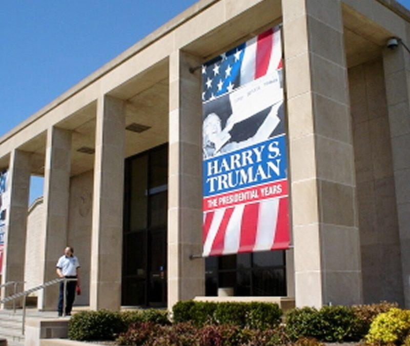 favorite-presidential-libraries
